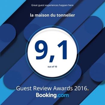 guest_award_booking